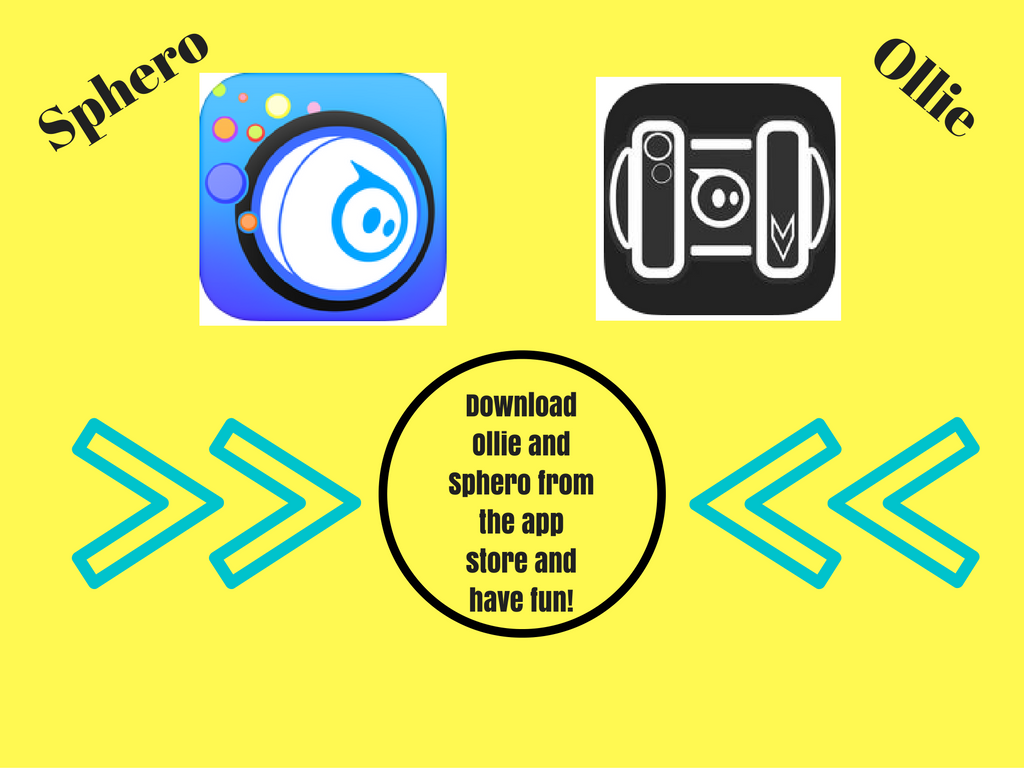 download-ollie-and-sphero-from-the-app-store-and-have-fun