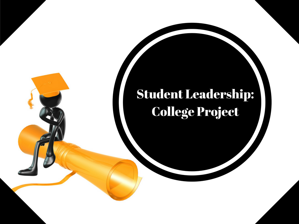 student-leadership-college-2