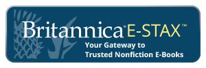Britannica E-Stax
